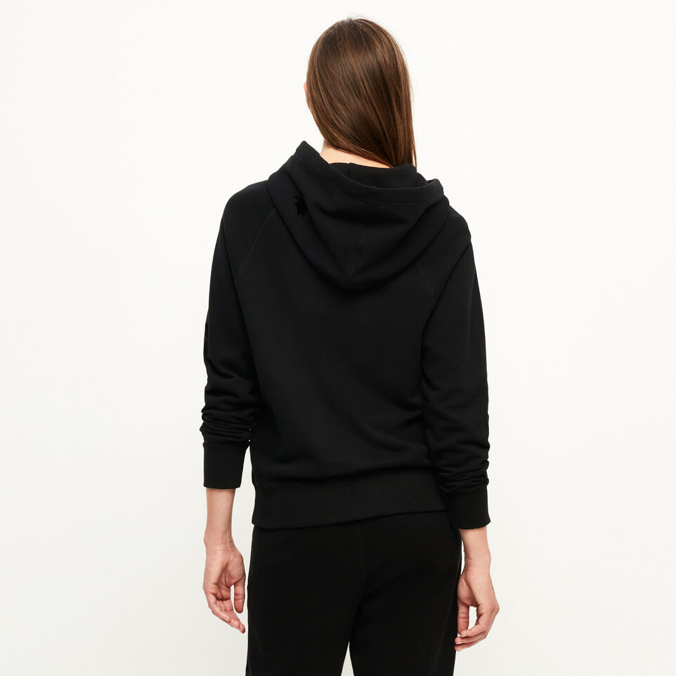 Roots-undefined-Remix Kanga Hoody-undefined-D