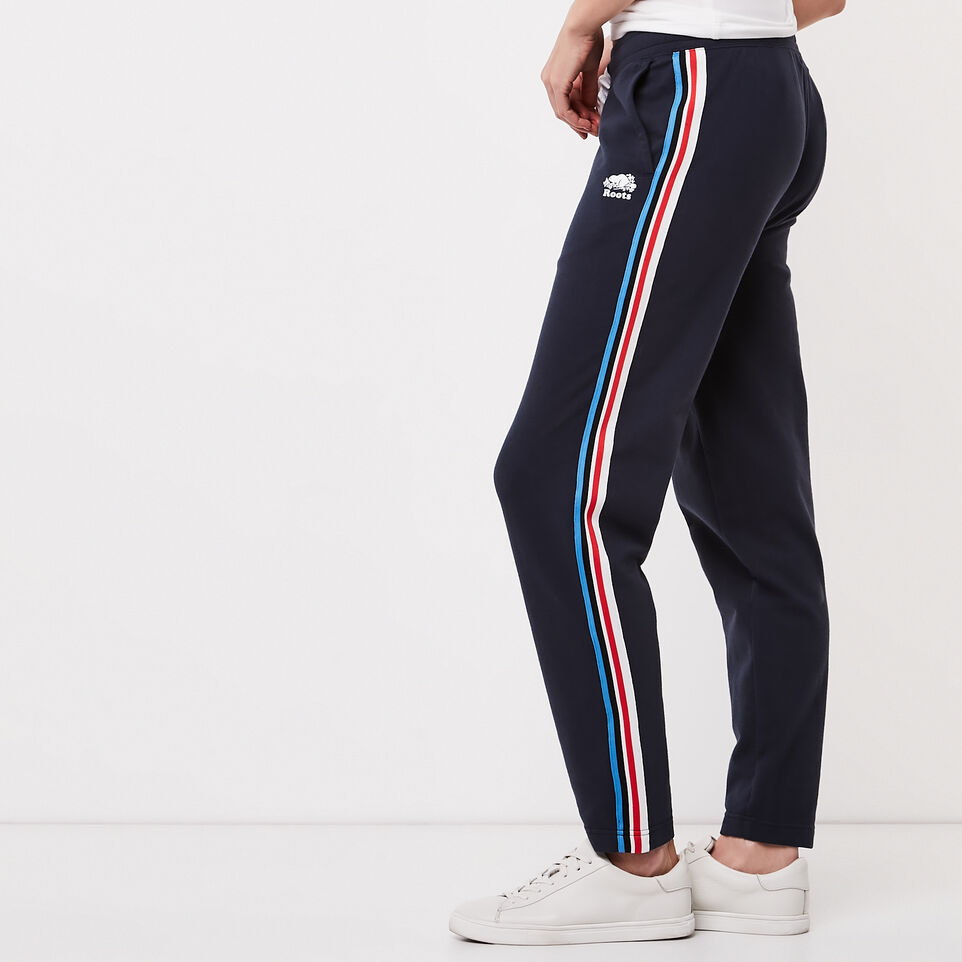 Roots-undefined-National Sweatpant-undefined-A