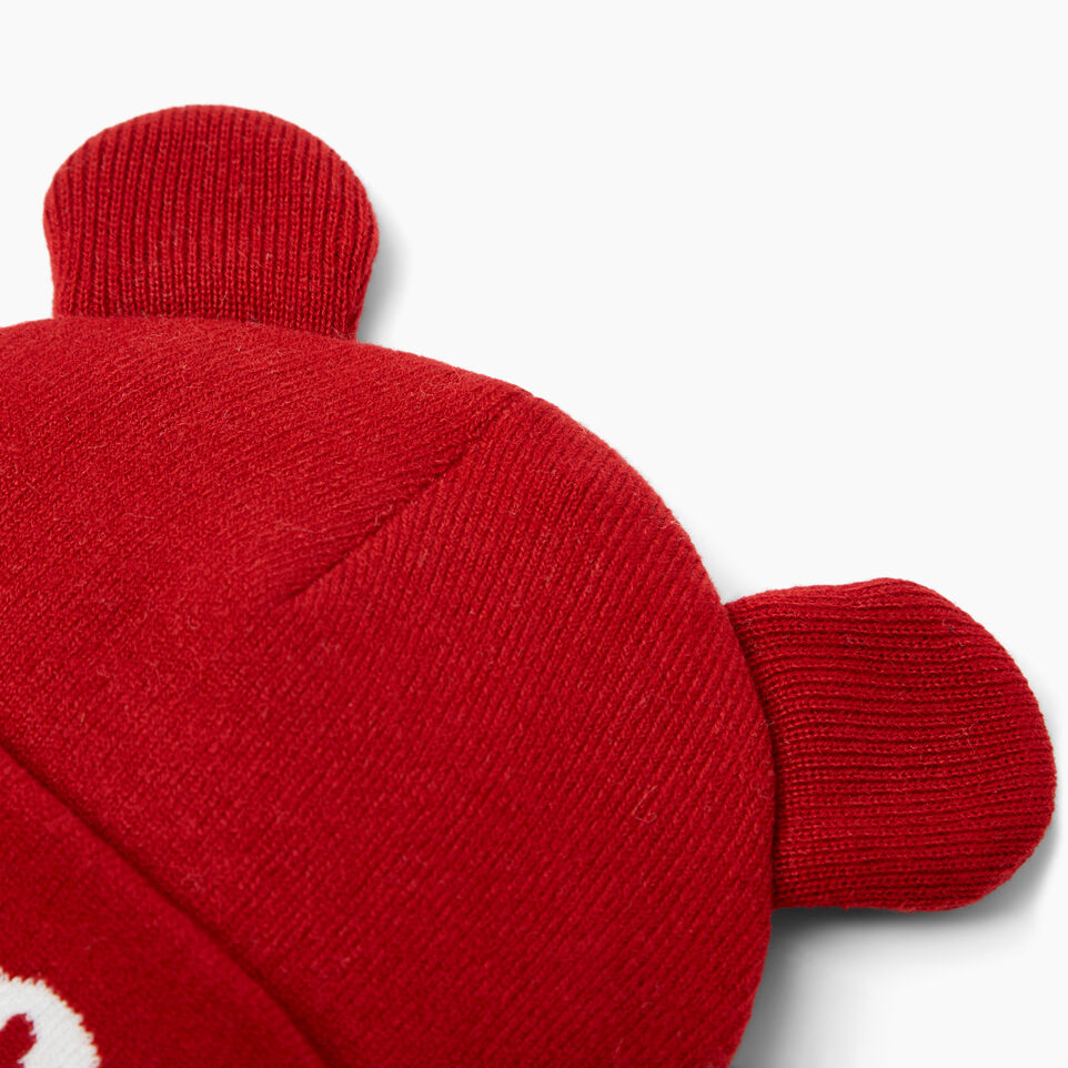 Roots-undefined-Toddler Cooper Glow Toque-undefined-C