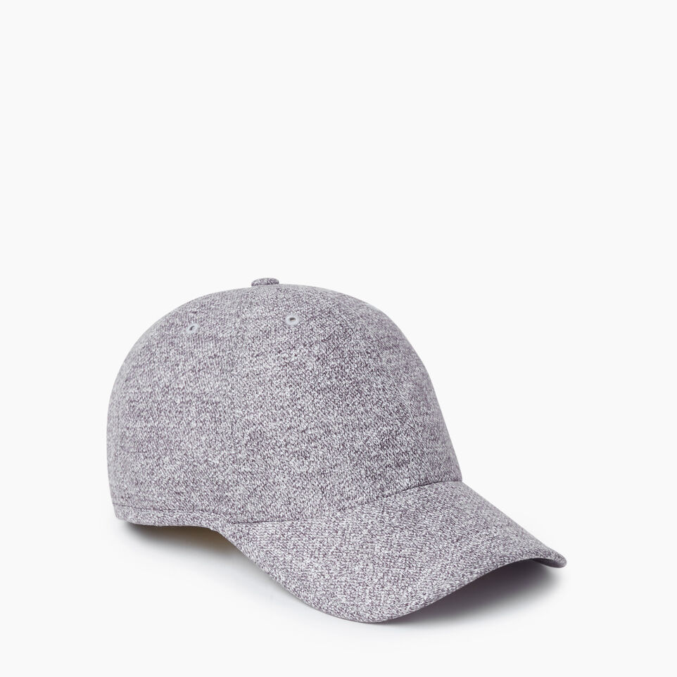Roots-undefined-Casquette de baseball Roots Journey-undefined-B