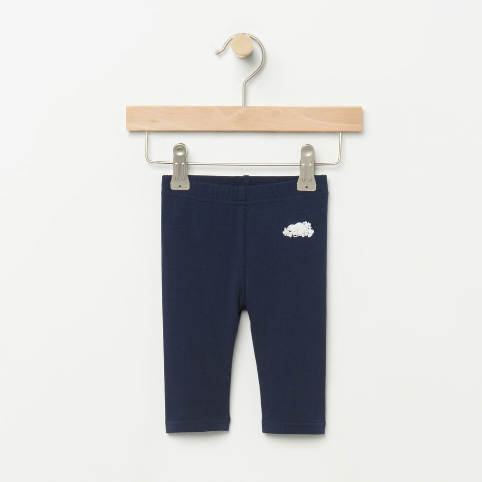 Roots-undefined-Baby Capri Legging-undefined-A