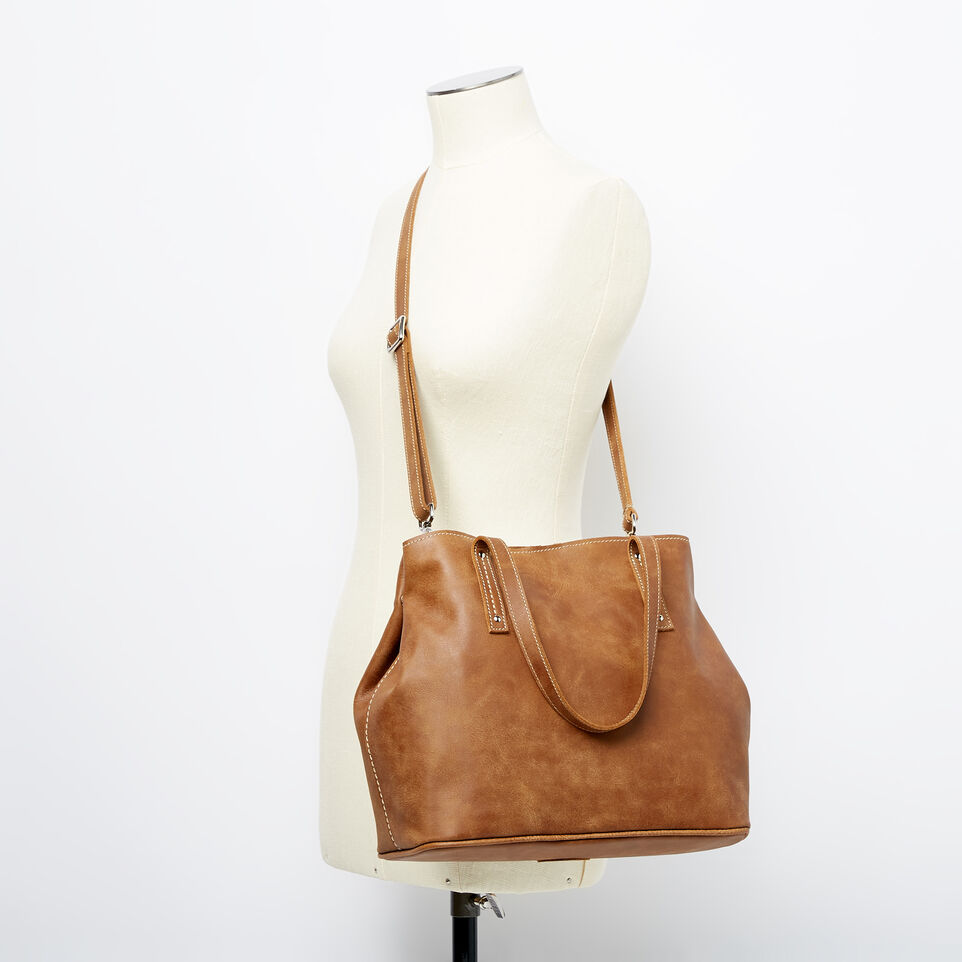 Roots-undefined-Amelia Tote Tribe-undefined-B