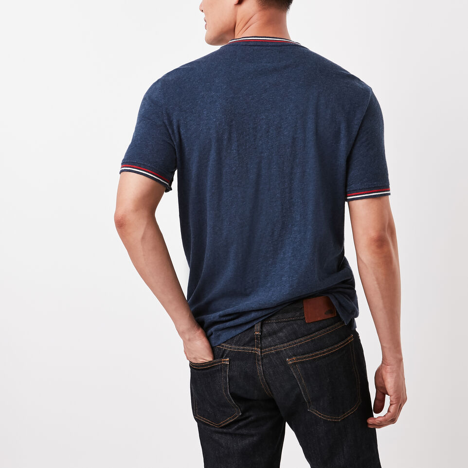 Roots-undefined-Chesterman Henley-undefined-D