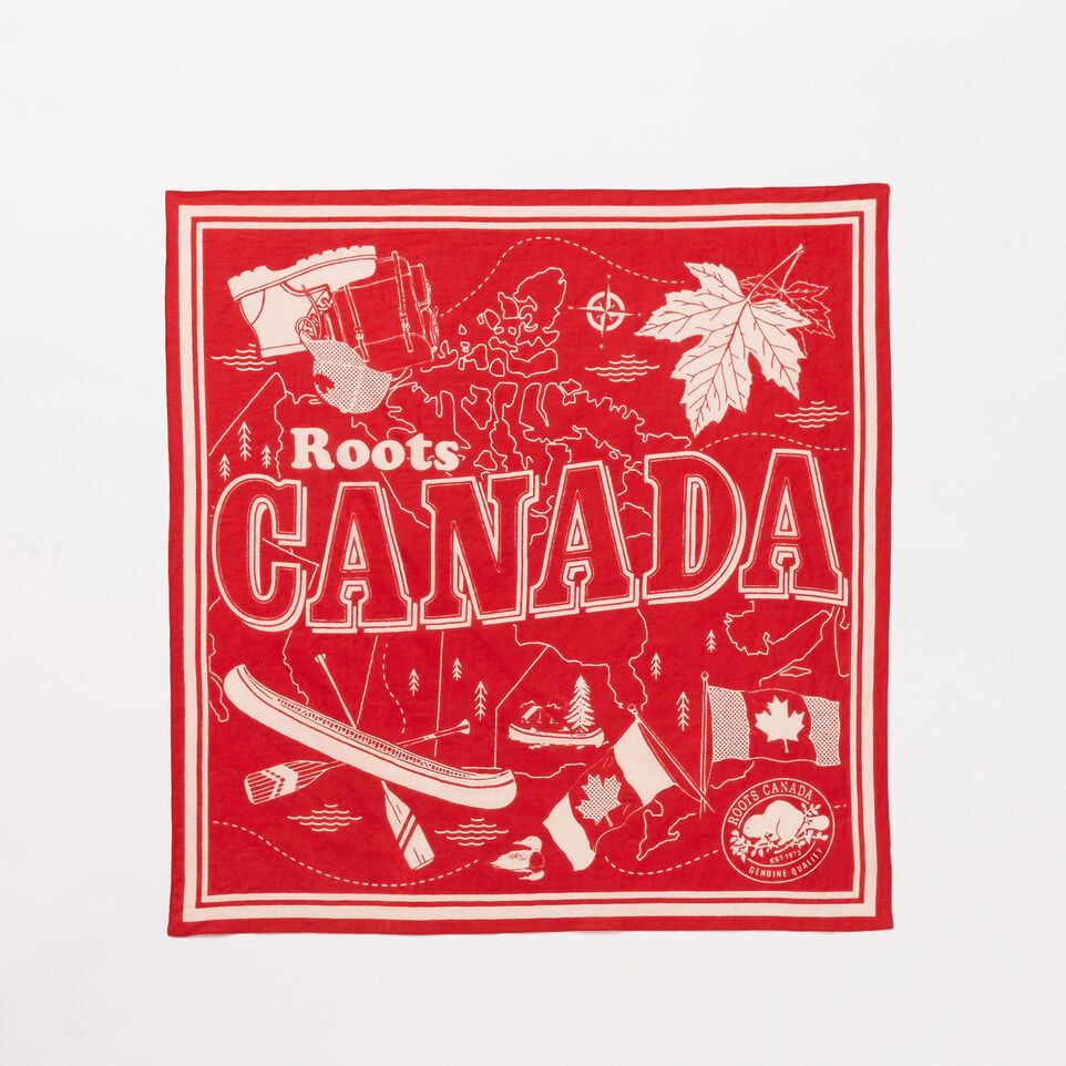 Roots-undefined-Belleville Bandana-undefined-C