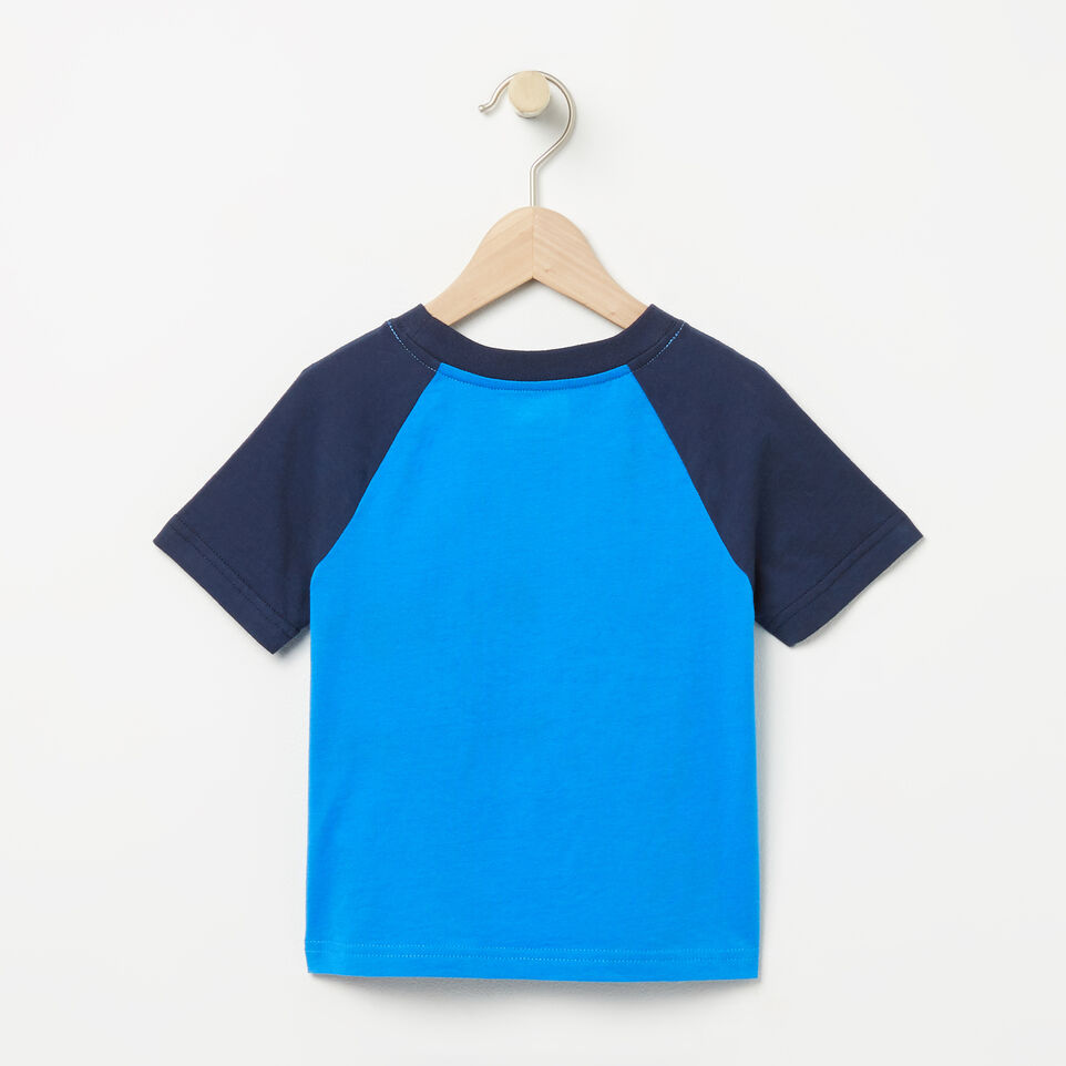 Roots-undefined-Toddler Open Air Raglan Top-undefined-B