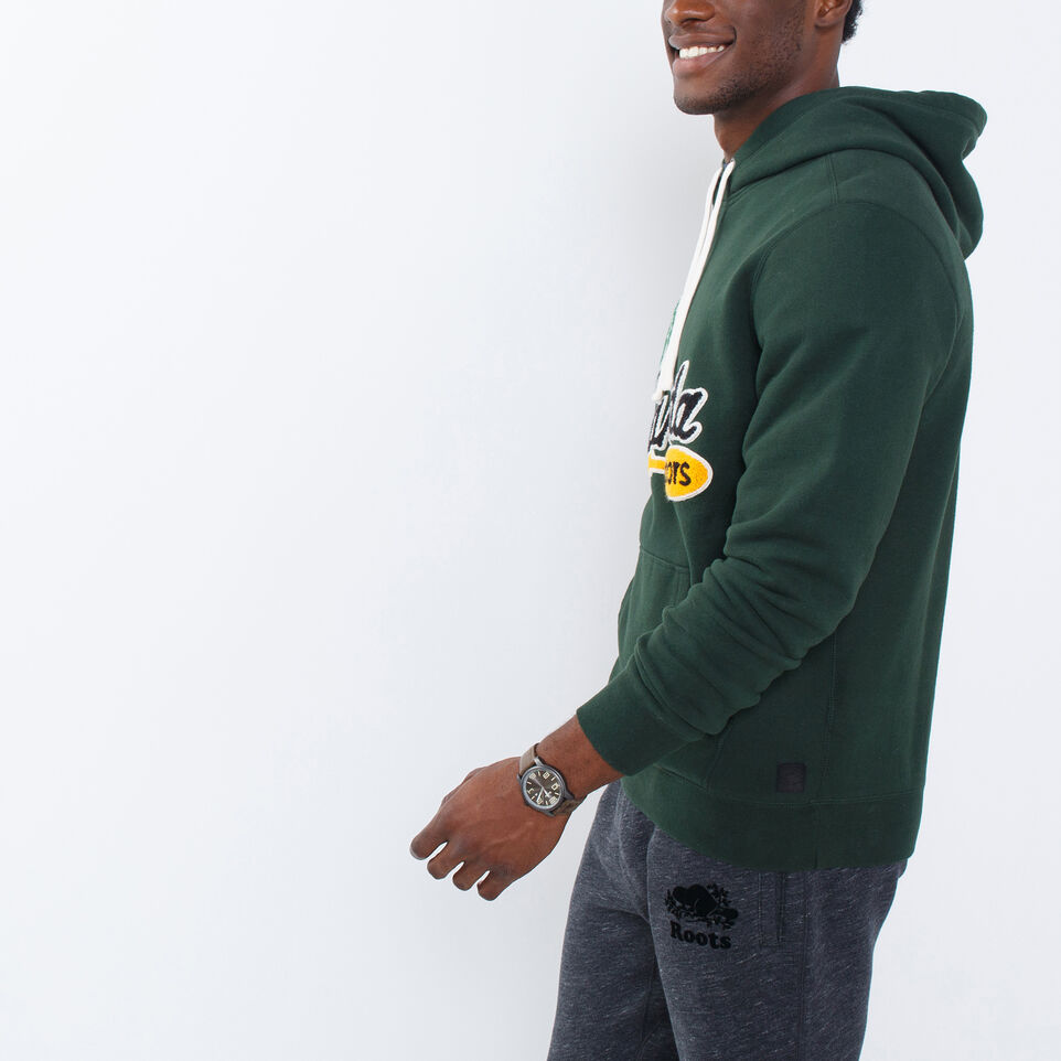 Roots-undefined-Archive Kanga Hoody-undefined-B