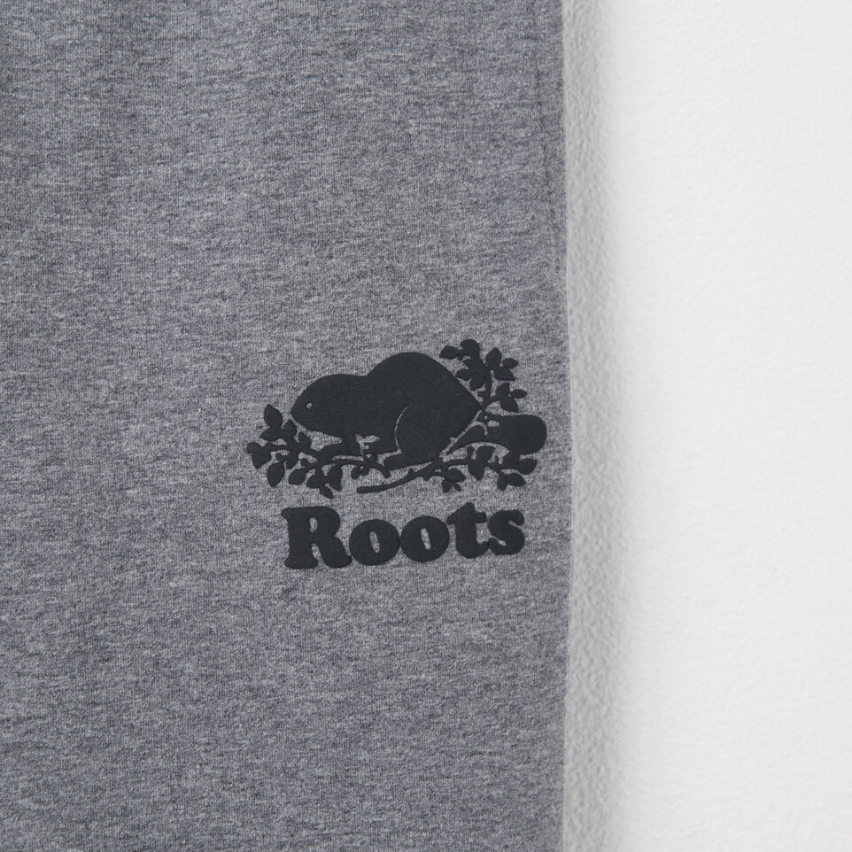 Roots-undefined-Boys Carson Slim Sweatpant-undefined-C