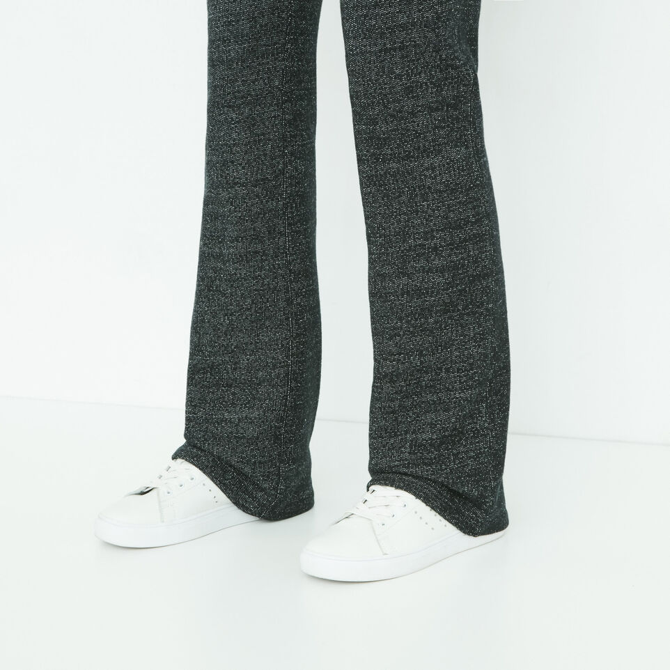 Roots-undefined-Lounge Flare Sweatpant-undefined-E