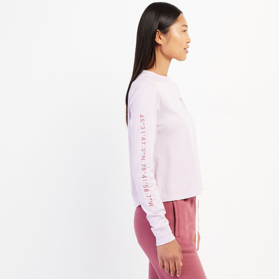 Roots-undefined-Womens Surplus Long Sleeve T-Shirt-undefined-C