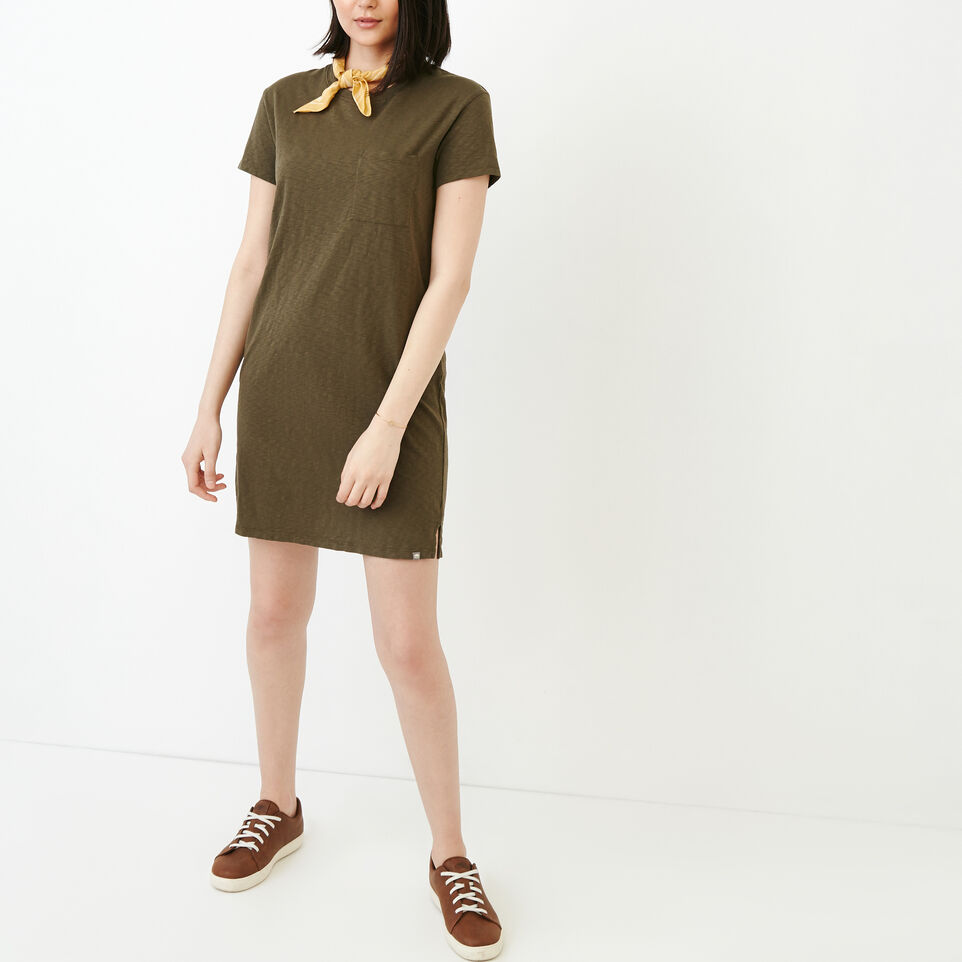 Roots-undefined-Madeira Pocket Dress-undefined-B