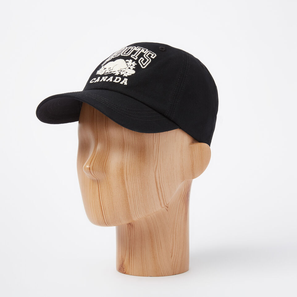 Roots-undefined-RBC Baseball Cap-undefined-B