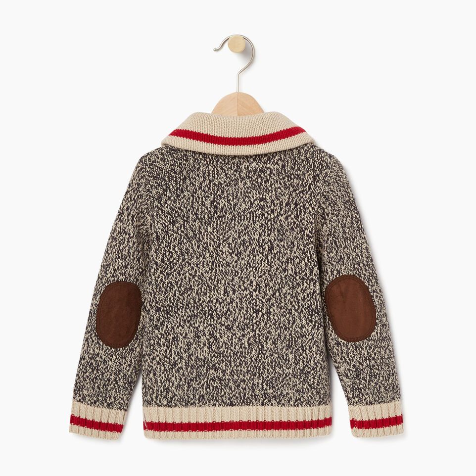 Roots-undefined-Toddler Cabin Cardigan-undefined-B