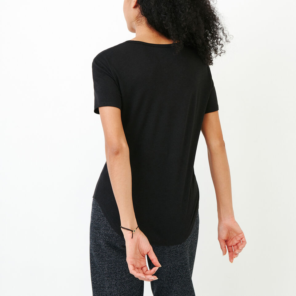 Roots-undefined-Valetta Scoop Neck Top-undefined-D