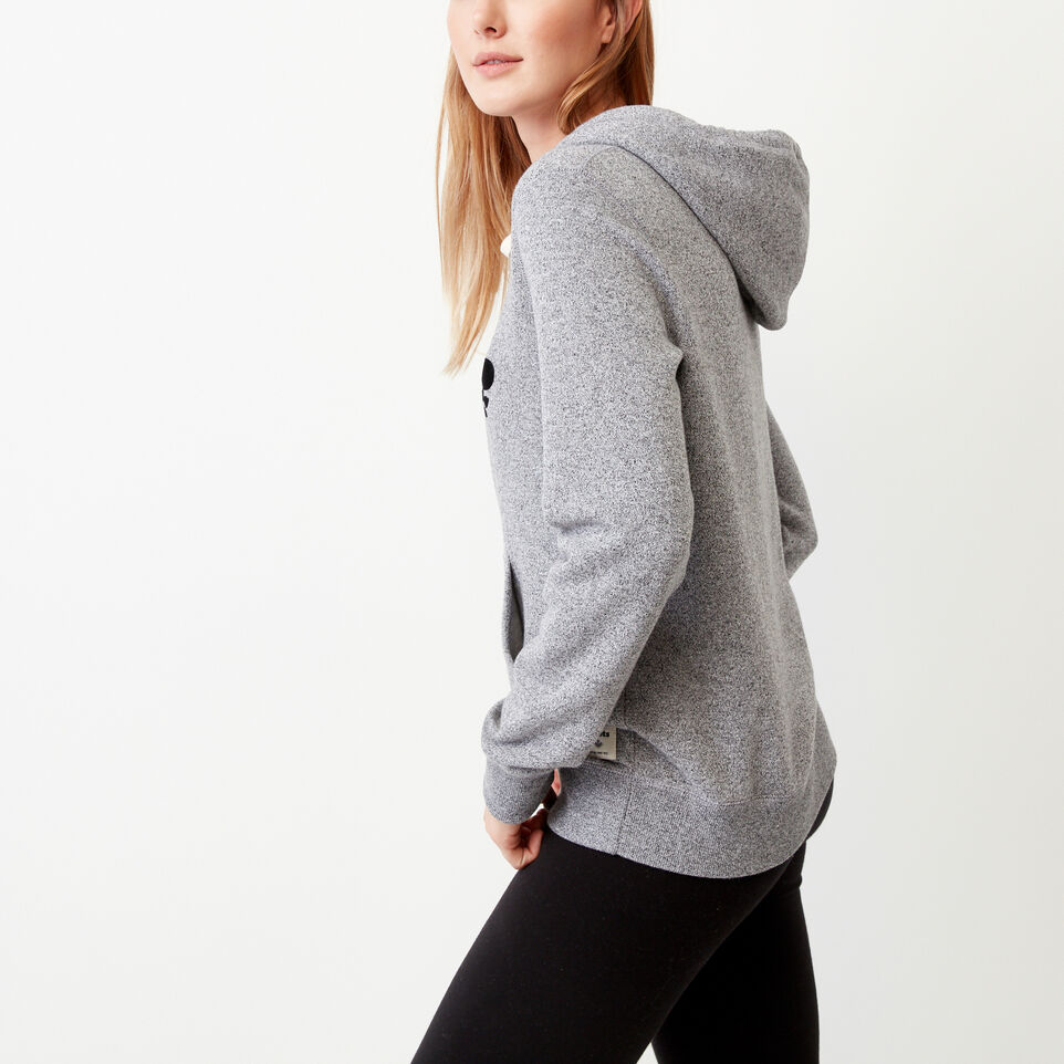 Roots-undefined-Buddy Cozy Hoody-undefined-C