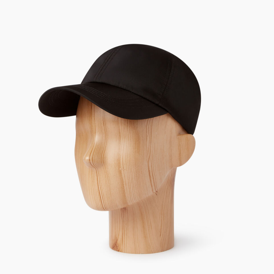 Roots-undefined-Kitimat Baseball Cap-undefined-B