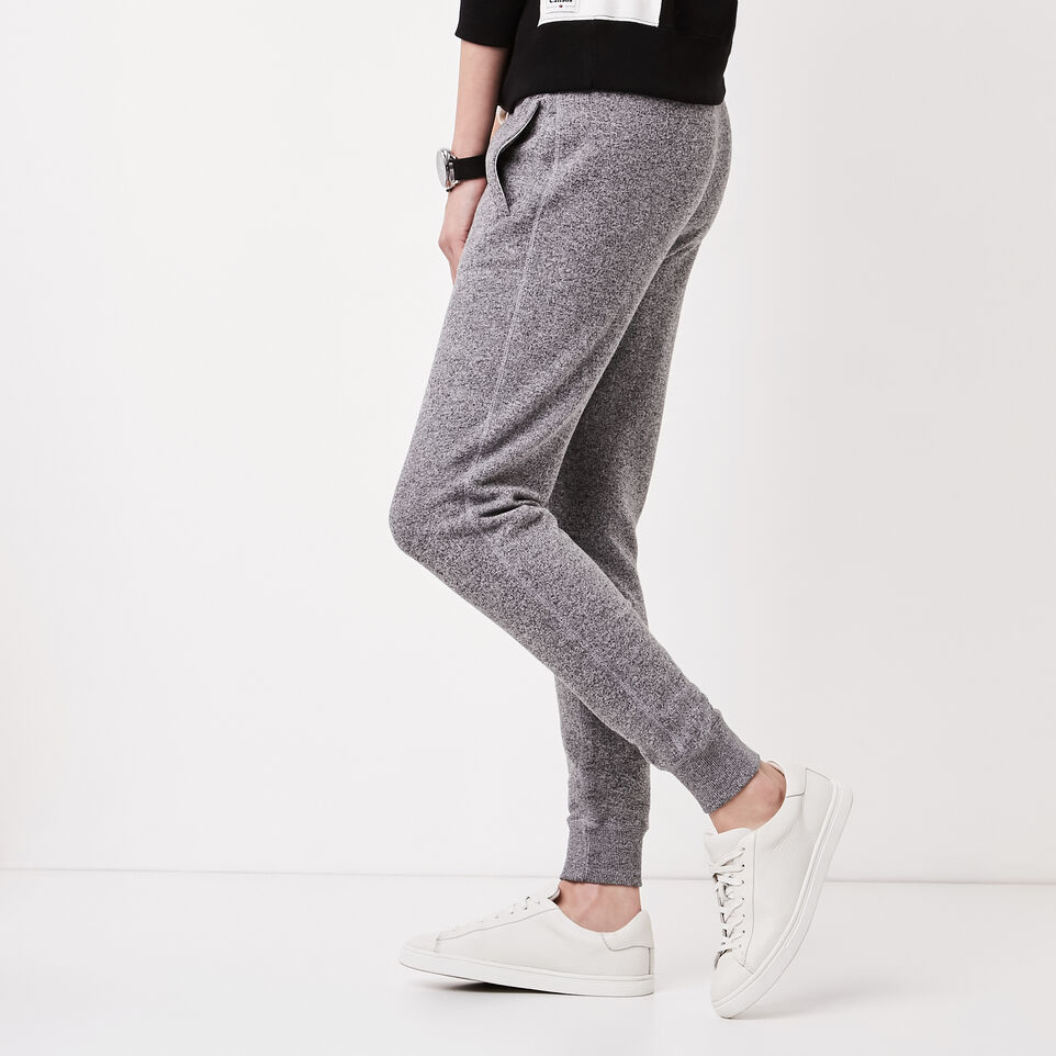 Roots-undefined-Cozy Slim Cuff Sweatpant-undefined-B
