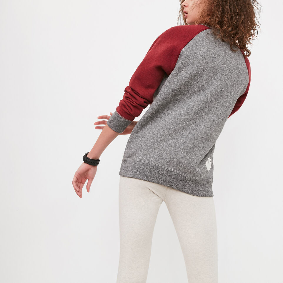 Roots-undefined-Womens Cooper Canada Crew-undefined-E