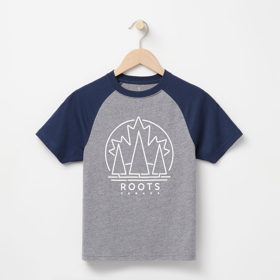 Roots-undefined-Boys Digby Raglan Top-undefined-A