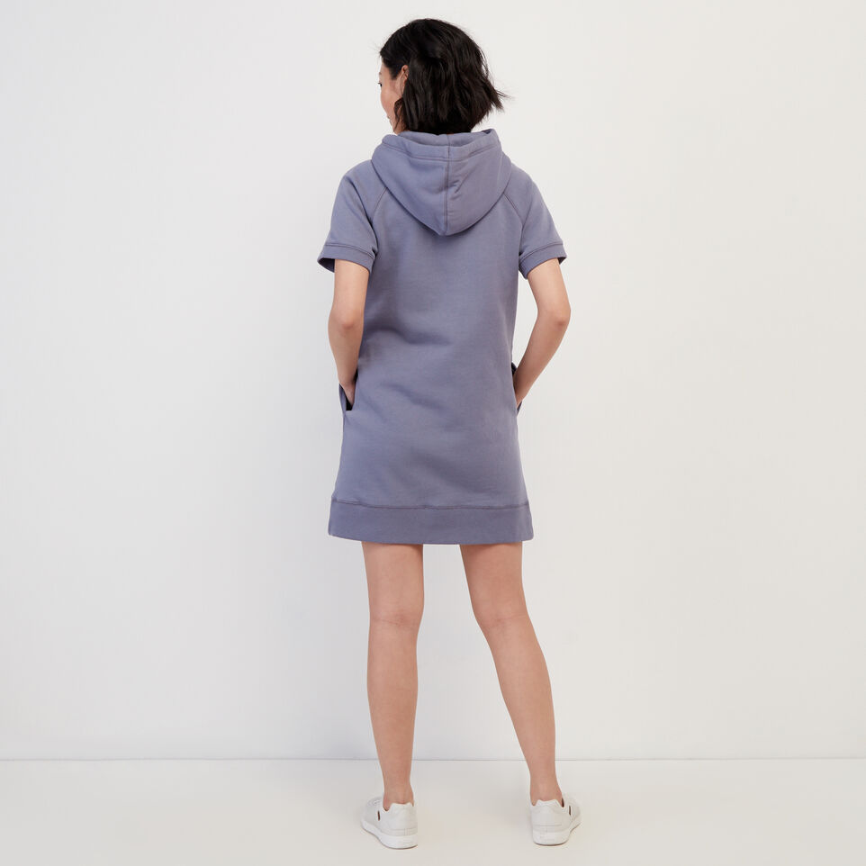 Roots-undefined-RBA Hooded Dress-undefined-D