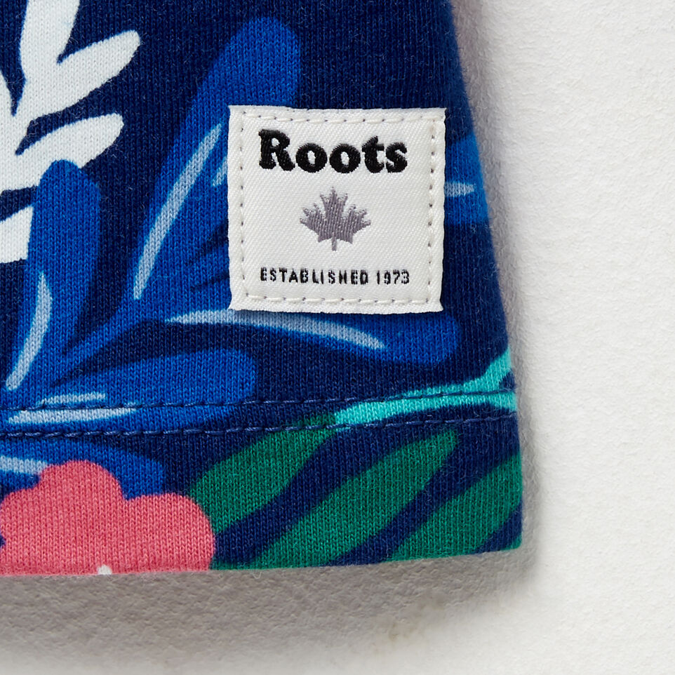 Roots-undefined-Toddler Roots Remix T-shirt-undefined-C