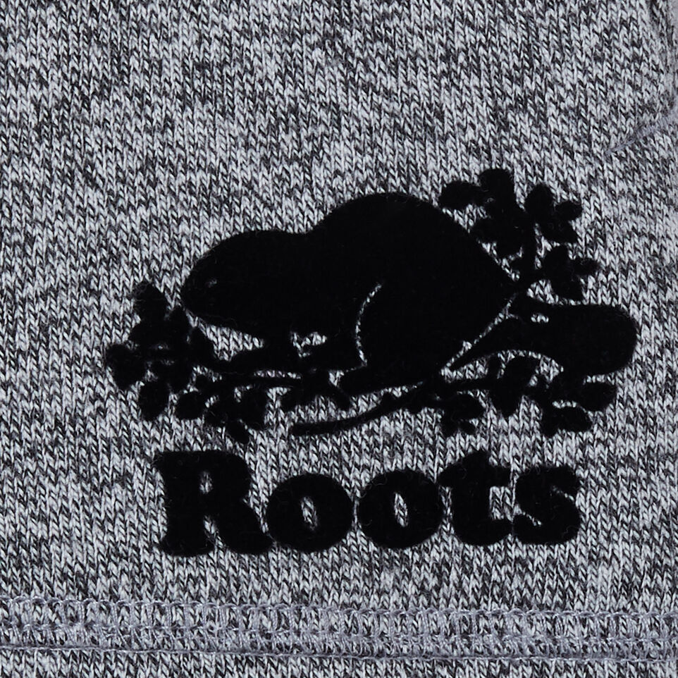 Roots-undefined-Toddler Park Short-undefined-C