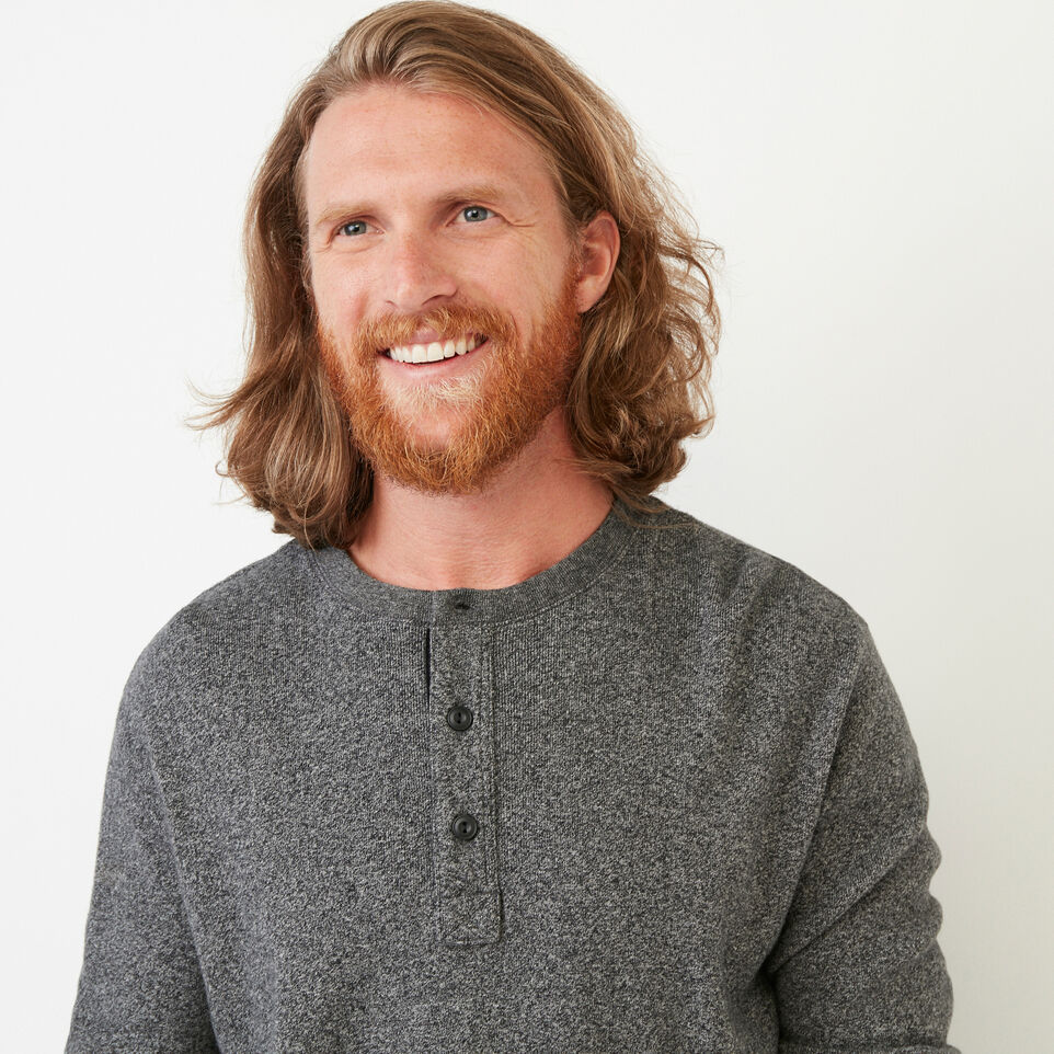 Roots-undefined-Killarney Pepper Henley-undefined-E