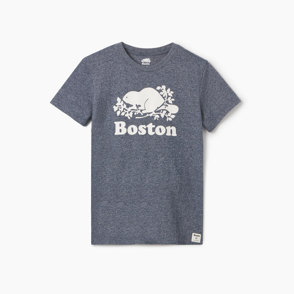 Roots-undefined-Boston T-Shirt - Womens-undefined-A
