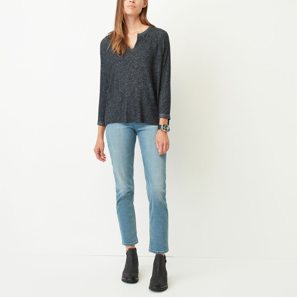 Roots-undefined-Crawford Top-undefined-B