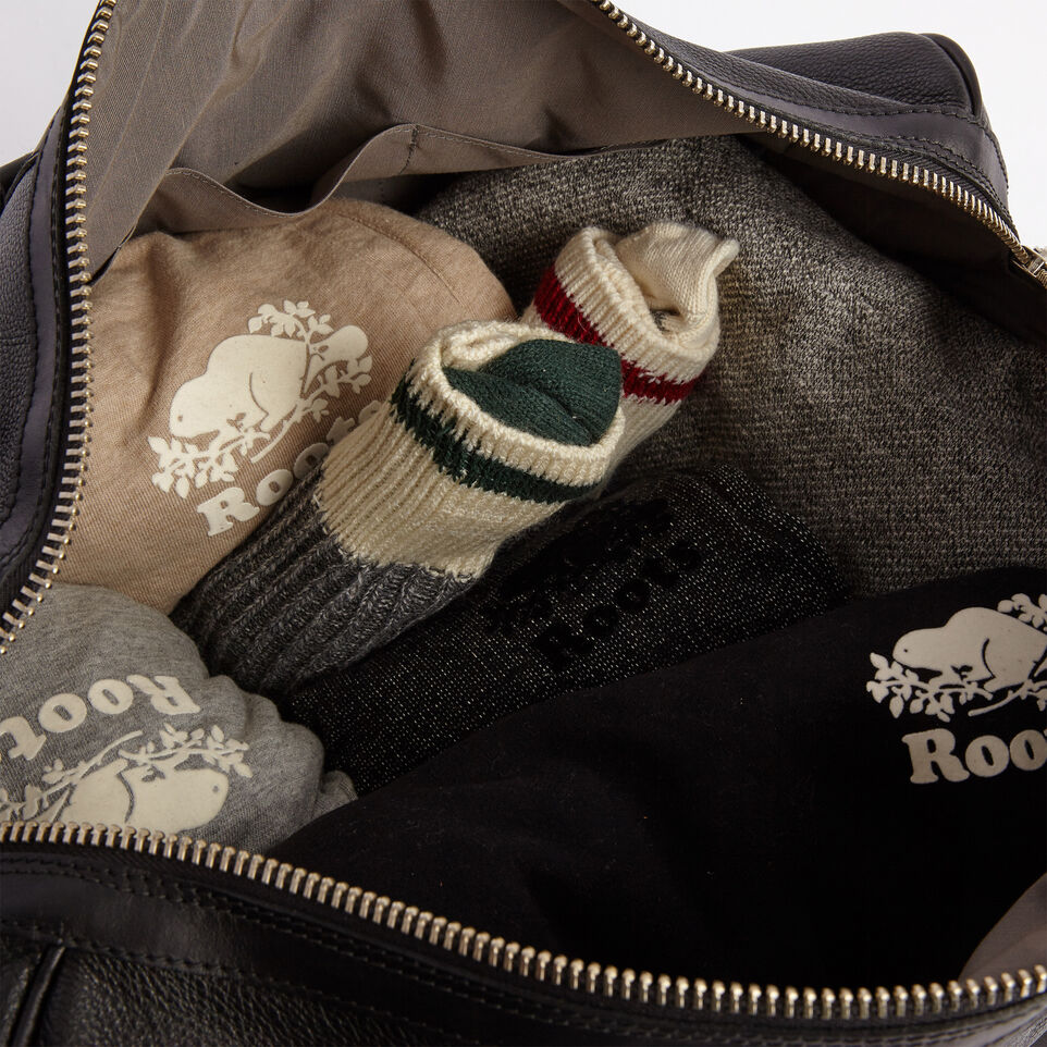 Roots-undefined-Small Banff Bag Prince-undefined-F