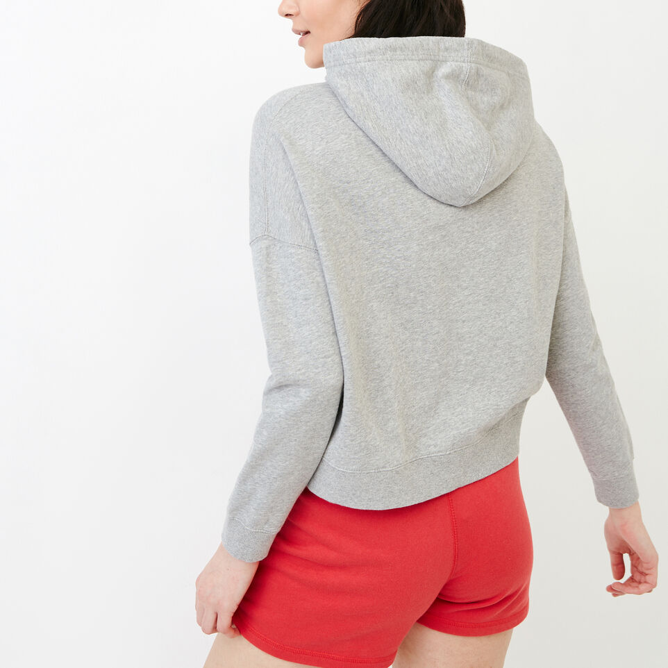 Roots-undefined-Melange Terry Hoody-undefined-D