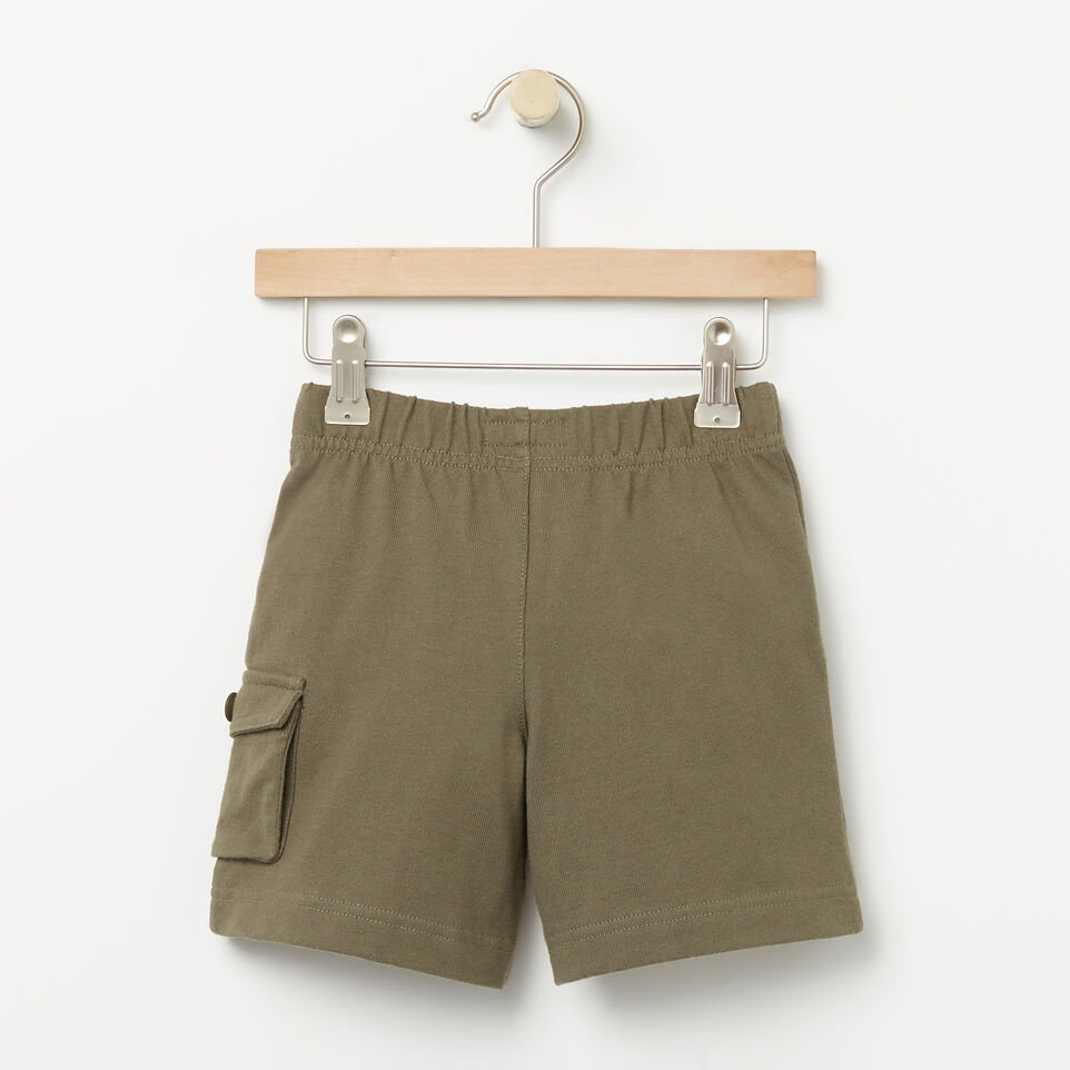 Roots-undefined-Toddler Camp Short-undefined-B