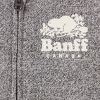 Roots-undefined-Toddler Banff Ski City Full Zip Hoody-undefined-C