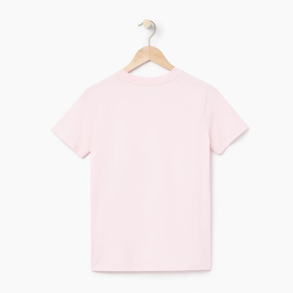 Roots-undefined-Womens Gaspe T-shirt-undefined-B