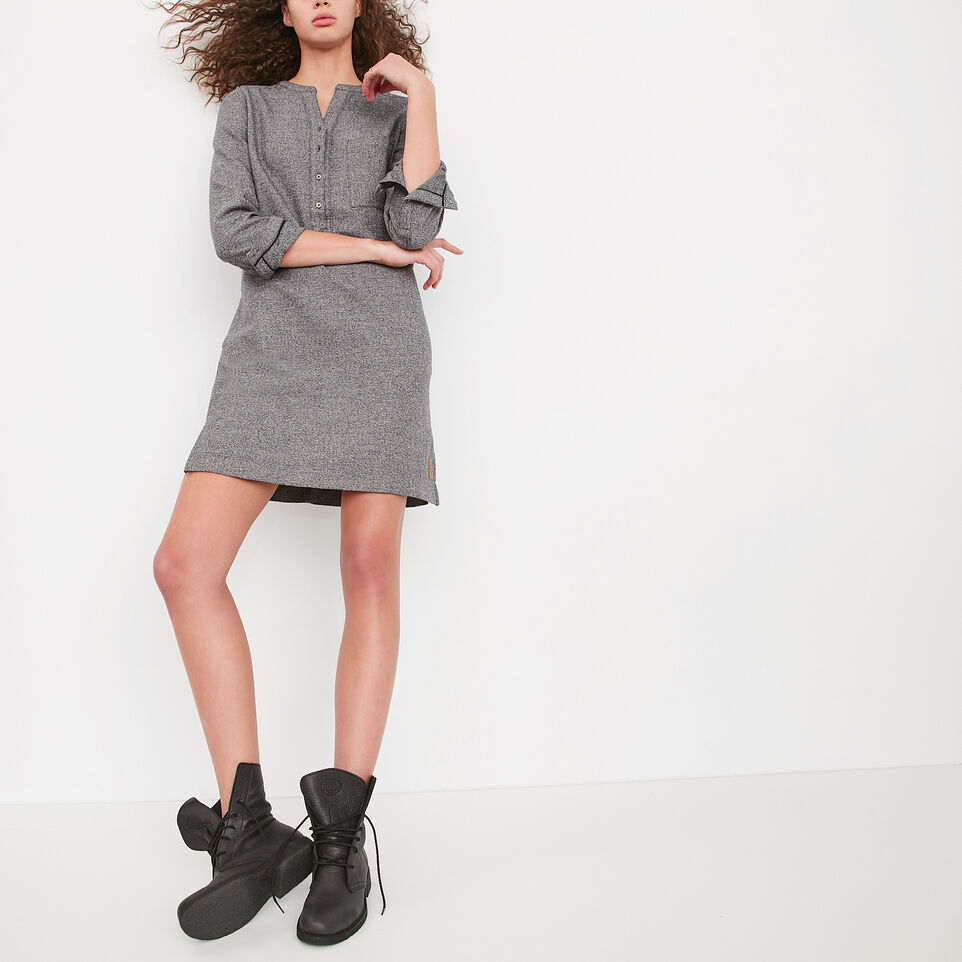 Roots-undefined-Rosswood Dress-undefined-B