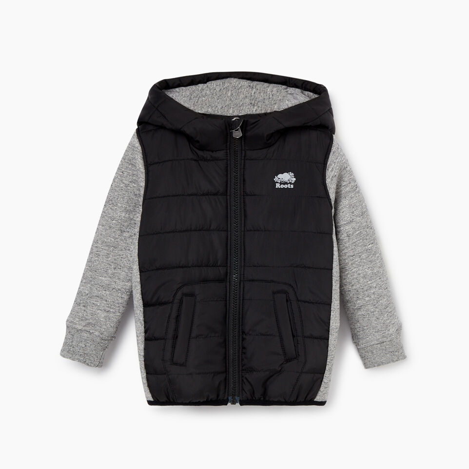 Roots-undefined-Toddler Journey Hybrid Jacket-undefined-A