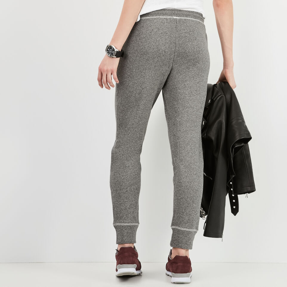 Roots-undefined-Pantalon True North-undefined-D