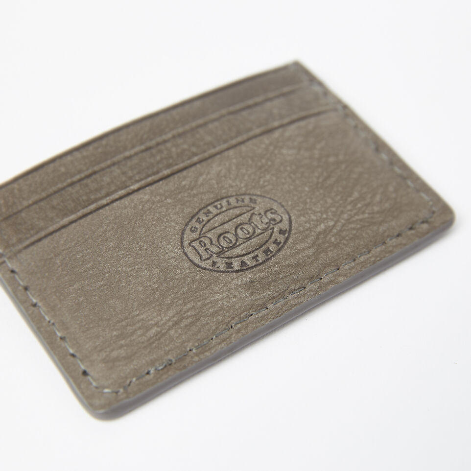 Roots-undefined-Business Card Holder Tribe-undefined-E
