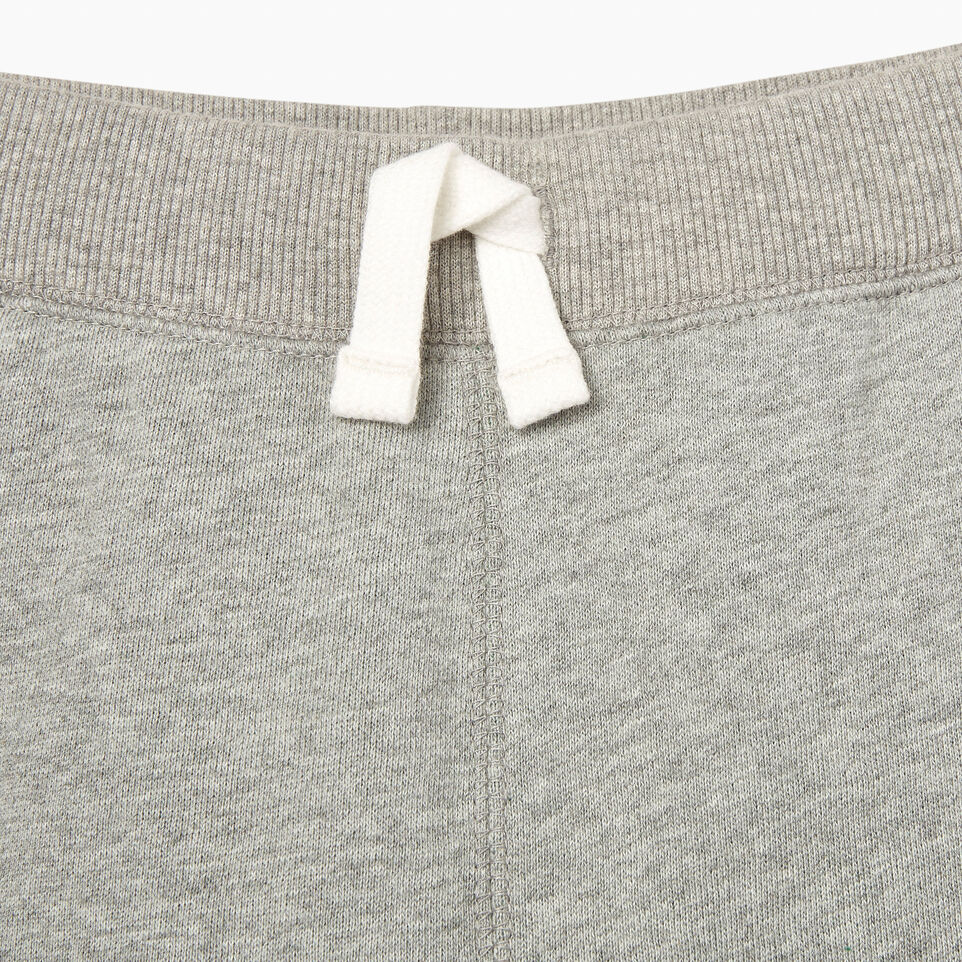 Roots-undefined-Boys Plated Fleece Sweatpant-undefined-C
