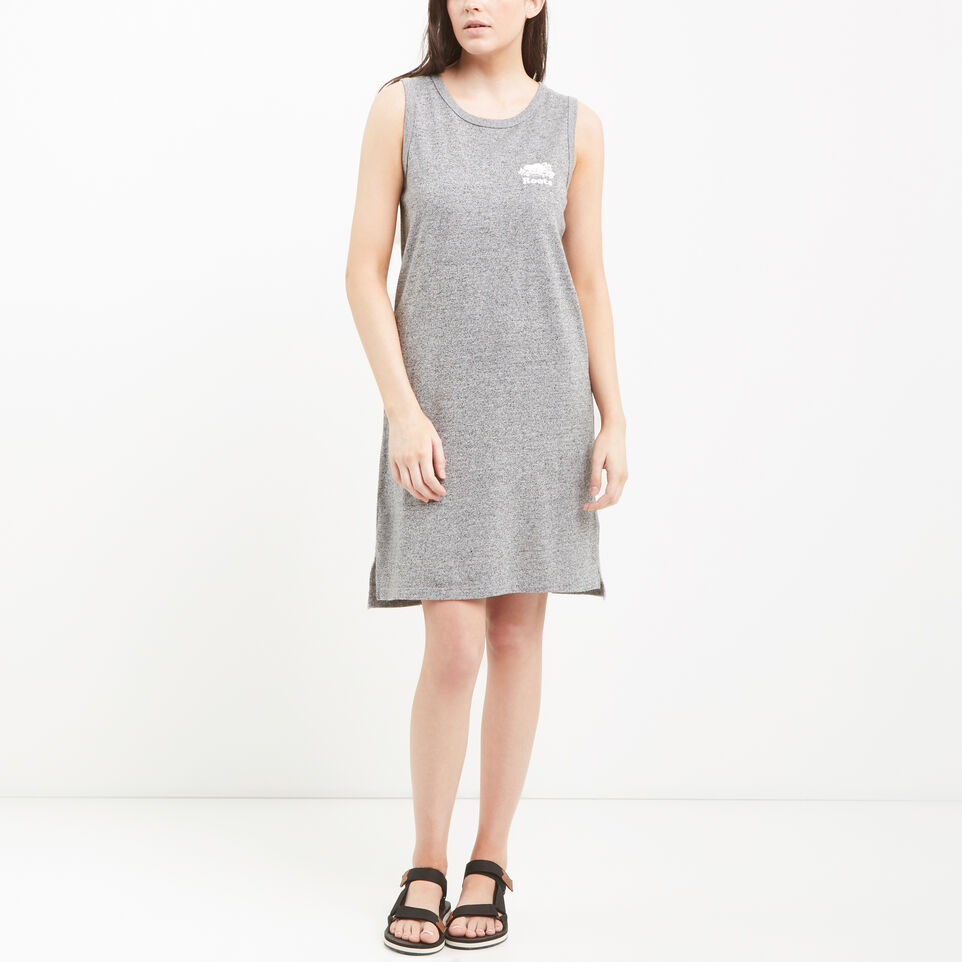 1ed5f77e626b Roots-undefined-Jersey Tank Dress-undefined-A ...