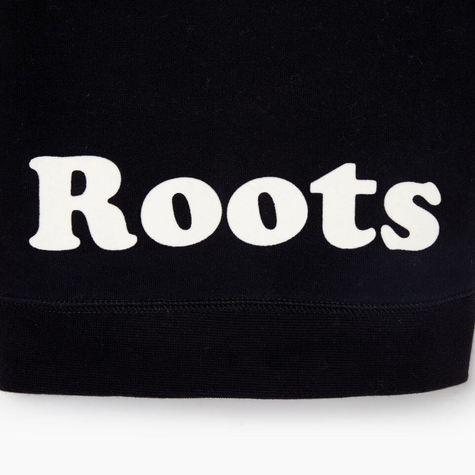 Roots-undefined-Baby Remix Kanga Hoody-undefined-D