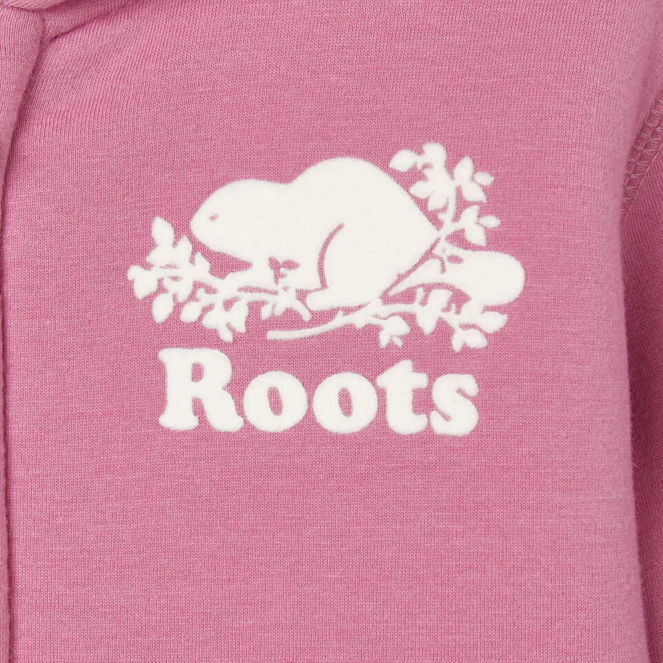 Roots-undefined-Toddler Sherpa Lined Full Zip Hoody-undefined-C