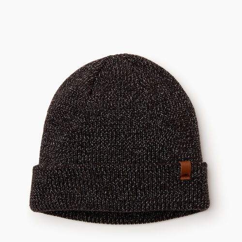 Roots-Women Categories-Hamilton Toque-Grizzly Brown-A