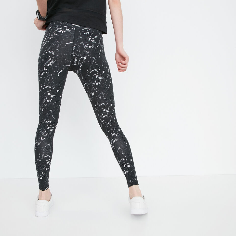 Roots-undefined-Lana Marble Legging-undefined-D