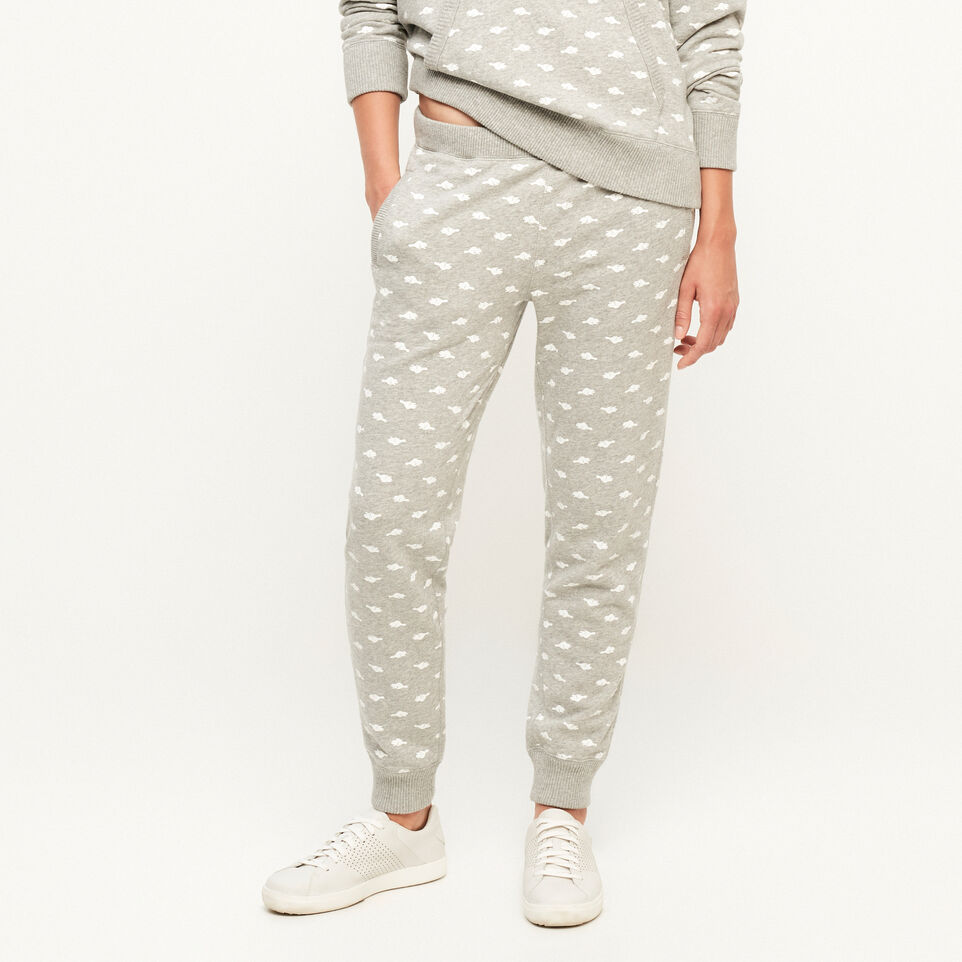 Roots-undefined-Springhill Slim Sweatpant-undefined-A