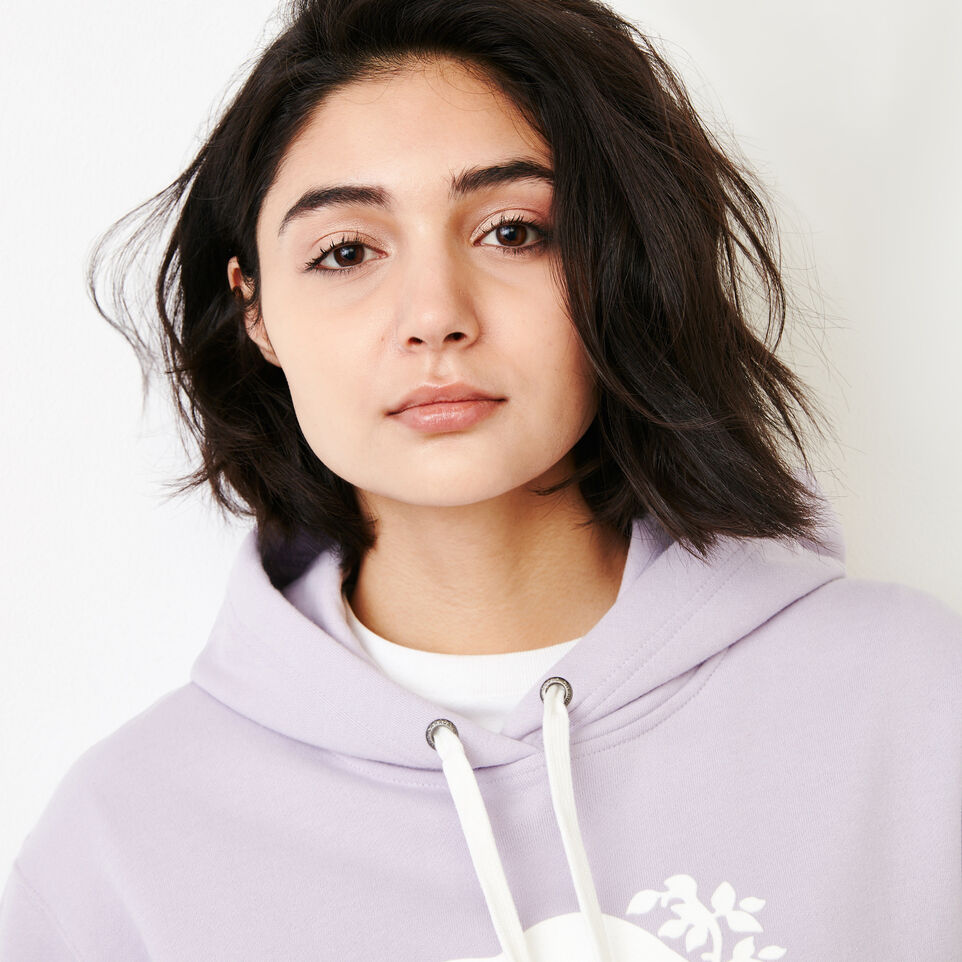 Roots-undefined-Boxy Hoody-undefined-E