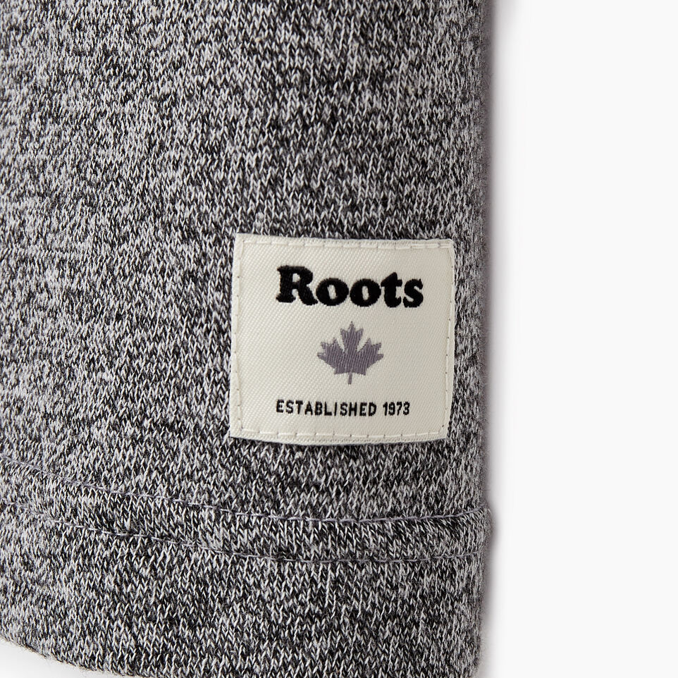 Roots-undefined-Mens Roots Canada 1973 T-shirt-undefined-C