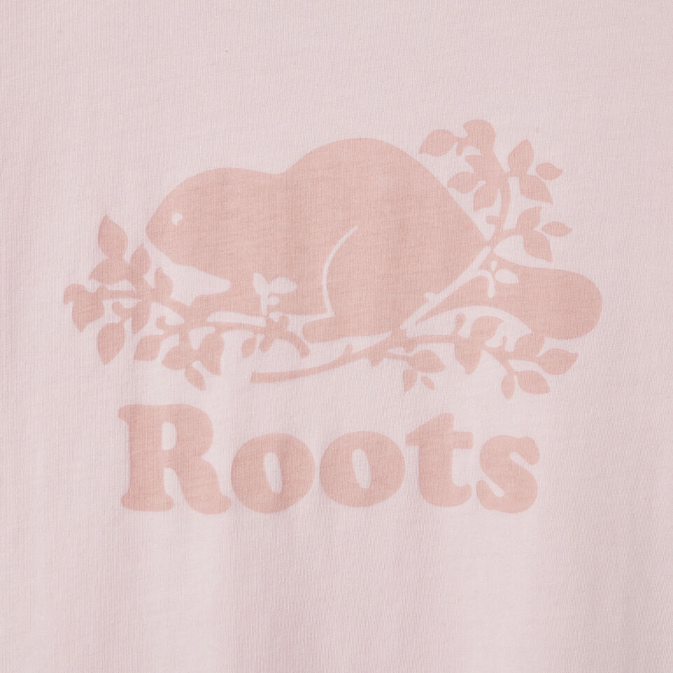 Roots-undefined-Womens Sunkissed T-shirt-undefined-D