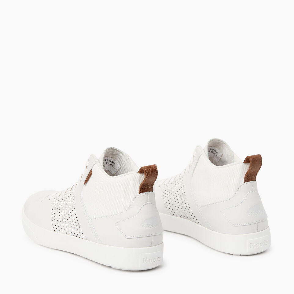 Roots-undefined-Mens Bellwoods Mid Sneaker-undefined-C
