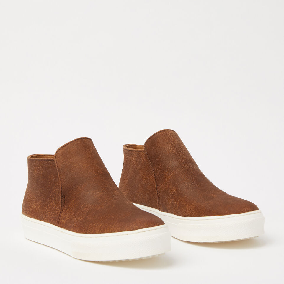 Roots-undefined-Haley Sneaker Tribe-undefined-B