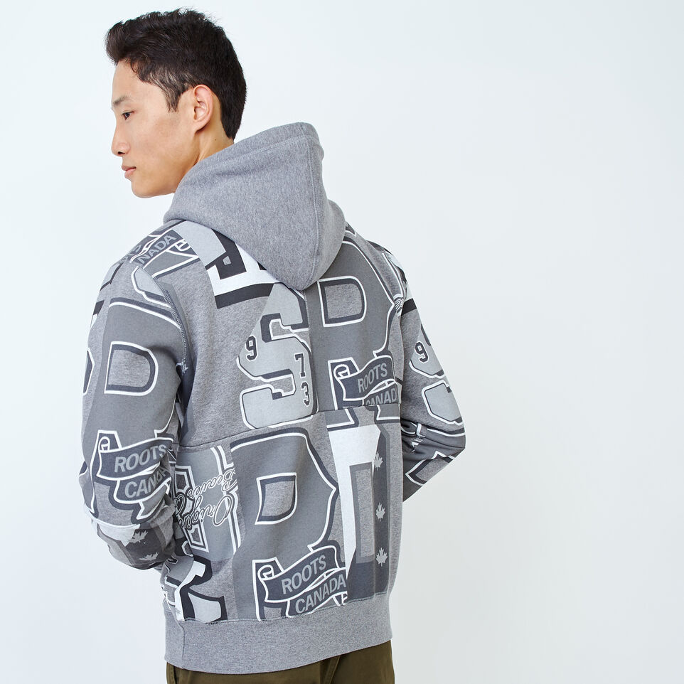 Roots-undefined-Academy Remix Kanga Hoody-undefined-D
